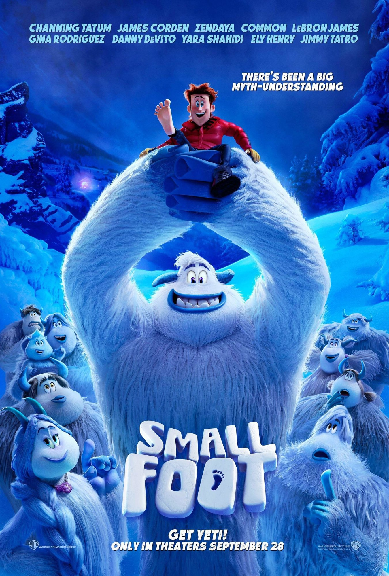smallfoot-poster10