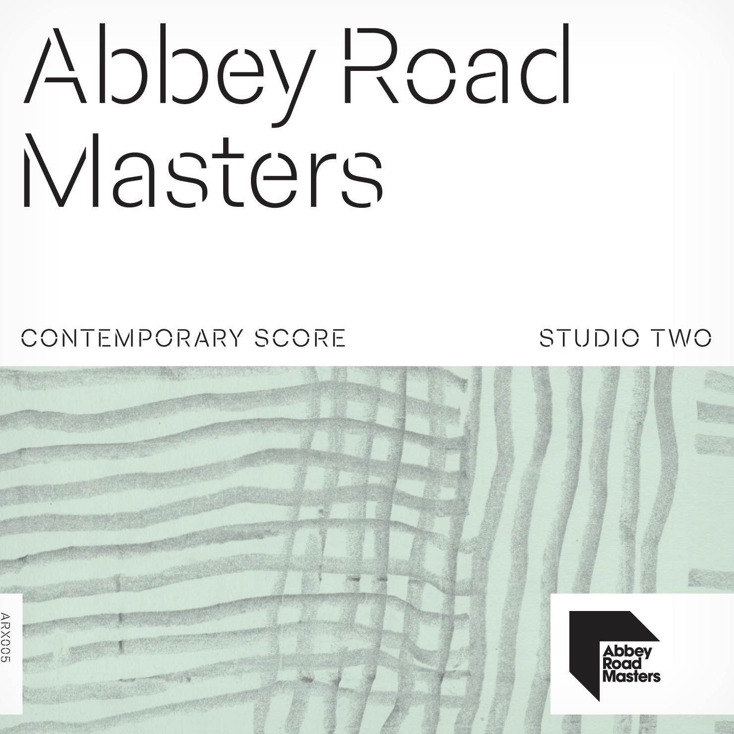 ARM_Contemporary Score_1480