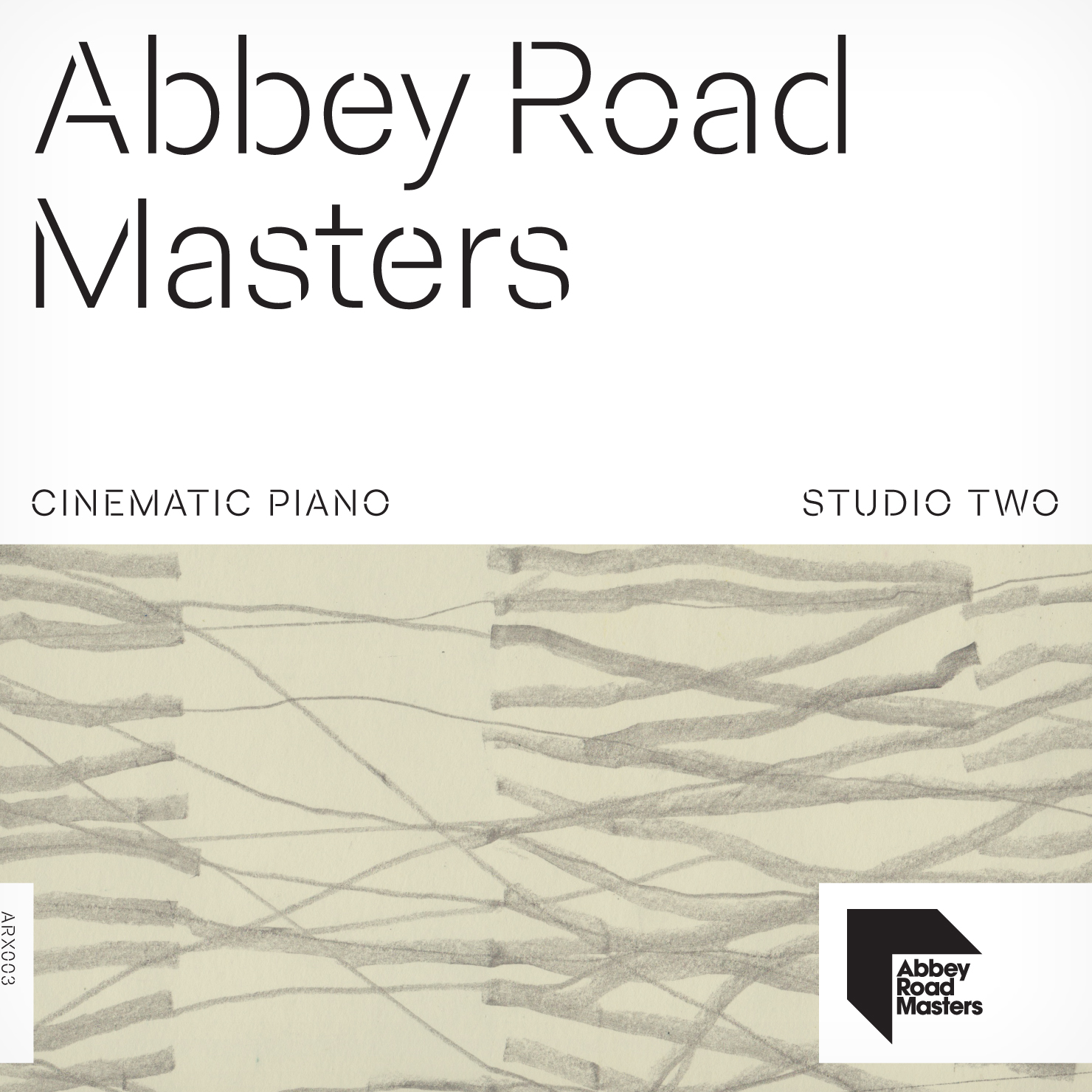 Cinematic Piano: Abbey Road Masters