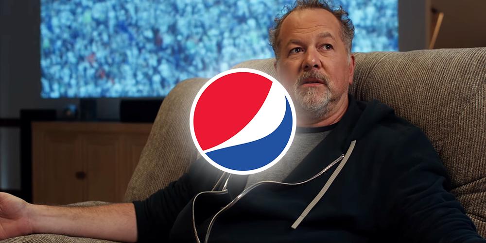 Pepsi campaign advertising composer Richard Canavan-1